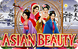 Онлайн слот Asian Beauty