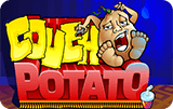 Онлайн автомат Couch Potato